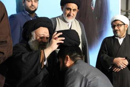 اگر خدمات برجسته روحانیت نبود، آل سعود که کمر به نابودی تشیع در استان خوزستان بسته سالها پیش موفق می شد