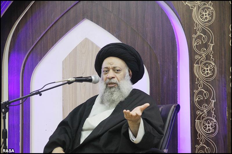 شرایط ایجاد شده در خوزستان تبعات اقتصادی بدی برای کشور دارد