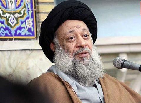 مشروح خطبه های نماز جمعه 13 بهمن ماه ۱۳۹۶