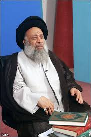 پیامبر اکرم(ص) رحمت للعالمین است