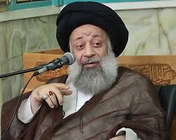 مشروح بیانات در خطبه های نماز جمعه ۵ بهمن ماه ۱۳۹۷