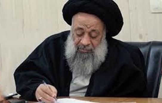 پیام نماینده ولی فقیه در استان و استاندار خوزستان در پی حادثه تروریستی در اهواز