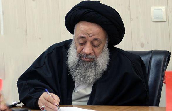 آیت الله موسوی جزایری، توصیه هایی را برای عبور مردم از شرایط کنونی و بحرانهای پیش رو بیان کرد.