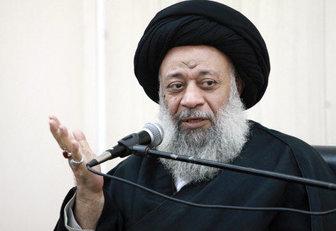 مراسم بزرگداشت استاد شهید مطهری و پاسداشت مقام استادی آیت الله موسوی جزایری